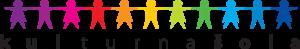logo kulturna