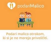 banner-podariMalico