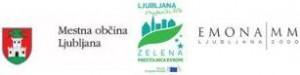 ljubljana_logotip