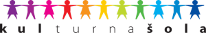 logo_kulturna