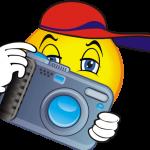 camera-clip-art-187462